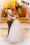 ts.com Hochzeit Patricia Robert--6175