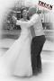 ts.com Hochzeit Patricia Robert--6178