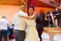 ts.com Hochzeit Patricia Robert--6182