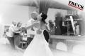 ts.com Hochzeit Patricia Robert--6183