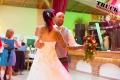 ts.com Hochzeit Patricia Robert--6184