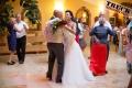 ts.com Hochzeit Patricia Robert--6192