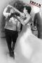 ts.com Hochzeit Patricia Robert--6196