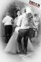 ts.com Hochzeit Patricia Robert--6198
