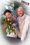 ts.com Hochzeit Patricia Robert--6205