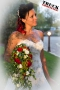 ts.com Hochzeit Patricia Robert--6209