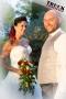 ts.com Hochzeit Patricia Robert--6210
