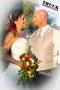 ts.com Hochzeit Patricia Robert--6211