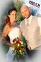 ts.com Hochzeit Patricia Robert--6212