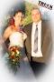 ts.com Hochzeit Patricia Robert--6214