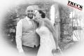 ts.com Hochzeit Patricia Robert--6221