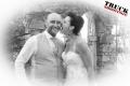 ts.com Hochzeit Patricia Robert--6223