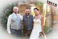 ts.com Hochzeit Patricia Robert--6227
