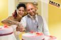 ts.com Hochzeit Patricia Robert--6233