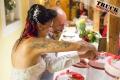 ts.com Hochzeit Patricia Robert--6234