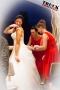 ts.com Hochzeit Patricia Robert--6246