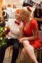 ts.com Hochzeit Patricia Robert--6249