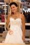 ts.com Hochzeit Patricia Robert--6251