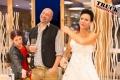 ts.com Hochzeit Patricia Robert--6252