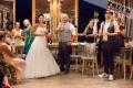 ts.com Hochzeit Patricia Robert--6264