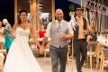 ts.com Hochzeit Patricia Robert--6267