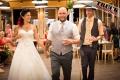 ts.com Hochzeit Patricia Robert--6275