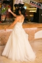 ts.com Hochzeit Patricia Robert--6283