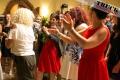 ts.com Hochzeit Patricia Robert--6286