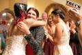 ts.com Hochzeit Patricia Robert--6293