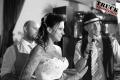ts.com Hochzeit Patricia Robert--6303