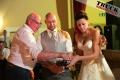 ts.com Hochzeit Patricia Robert--6307