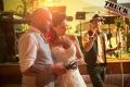 ts.com Hochzeit Patricia Robert--6309