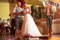 ts.com Hochzeit Patricia Robert--6310