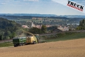 ts.com Getreide Ernte--5511