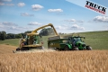 ts.com Getreide Ernte--5515