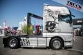 ts.com Nürburgring 2018--4272