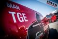 ts.com Nürburgring 2018--4289