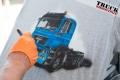 ts.com Nürburgring 2018--4372