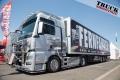 ts.com Nürburgring 2018--4406