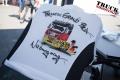 ts.com Nürburgring 2018--4418