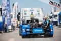 ts.com Nürburgring 2018--4427