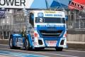 ts.com Nürburgring 2018--4428