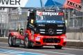 ts.com Nürburgring 2018--4429