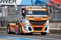 ts.com Nürburgring 2018--4430