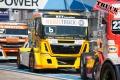 ts.com Nürburgring 2018--4435