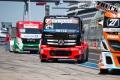 ts.com Nürburgring 2018--4436