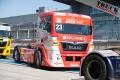 ts.com Nürburgring 2018--4437