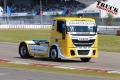 ts.com Nürburgring 2018--4478