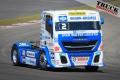 ts.com Nürburgring 2018--4479