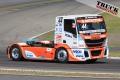 ts.com Nürburgring 2018--4483